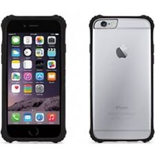 Transparent Waterproof Cases & Covers for Apple