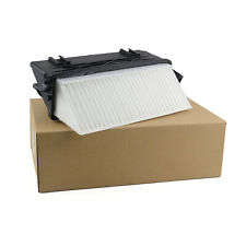 LEFT AIR FILTER FOR MERCEDES-BENZ X166 GL350 ML350 W221 S350 6420940000