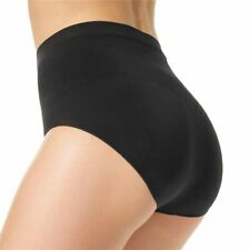 Cette Angel Control Shorts In Nude BNIP