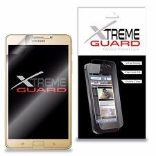 XtremeGuard Screen Protector For Samsung Galaxy Tab J 7.0 (Anti-Scratch)