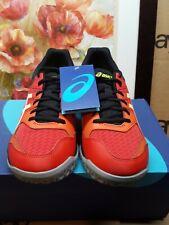Man's Sneakers & Athletic Shoes ASICS GEL-Rocket® 9