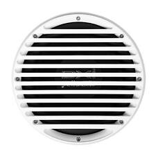 "Polk Audio DXi10 10"" DXi & DB Marine WHITE Grille  NEW EACH"