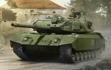Hobby Boss *HobbyBoss* 1/35 Leopard C1A1 (Canadian MBT)  #84502  *New Release*