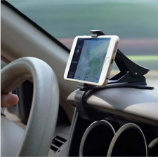 Car Dashboard Holder Stand Clamp Clip HUD Design All Mobile Smart Cell Phone Hot