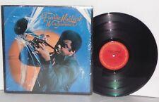 Freddie Hubbard Windjammer LP 1976 Columbia Records PC 34166 Jazz Vinyl VG Plus