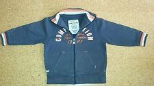 Tom Tailor Kinderjacke Gr. 104/110 für Jungs