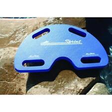 Star Balance Board Foam Water Aerobics Stroke Kicking Reduced Tension Hold 6032
