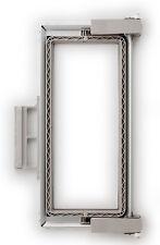 Brother BF3 Border Frame fits Innovis V5 V7 V3  Embroidery Sewing Machine B294