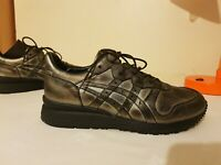 Asics Onitsuka japan Tiger Ally phantom X Trainers Unisex .1183A165. Size EUR 39