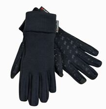 Extremities Sticky Power Stretch Gloves, Black