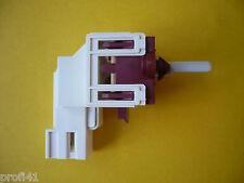 Schalter Ein / Aus Programmschalter Candy Hoover RD2F1A1Q16A ROLD RG series *C24