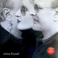 Vinili vinile colorato musica italiana dimensione LP (12 pollici)