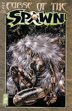Curse of the Spawn (1996-1999) #7