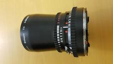 Hasselblad 20044 Zeiss Distagon C 50mm 4.0