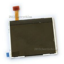 New LCD Screen Display For Nokia E71 E71X E72 E73 E63