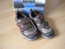 """(179)  MEINDL """"LT 7 Junior"""" Gr. 31 Kinderschuh, Halbschuh, Kletter, Outdoor"""