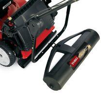 New Toro Lawn Striping Kit / System Part # 20601