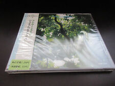 Jasmine Minks Another Age Japan only CD OBI Sealed 1988 Creation Label C86 Twee