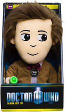 Doctor Who TV, Movie & Video Game Action Figures