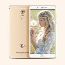 KEN XIN DA V9 unlocked Dual-SIM Smartphone 6.0-In Display, 13MP Camera, Android