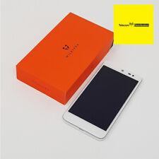 "Wileyfox Swift 4G 5"" - Dual Sim - Smart Mobile Phone - Unlocked - Fast P&P"