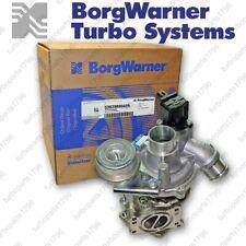 Turbolader PEUGEOT RCZ 207 308 1.6 16V Turbo 103kw 110kw 120kw CITROËN C4 C5 1,6