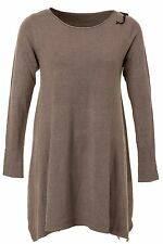 Pullover für Damen