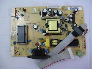 ViewSonic VA903B VG921M-2 Power Supply Unit FSP043-1PI01