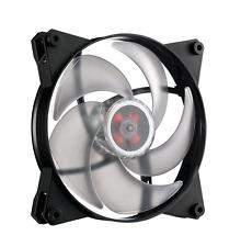 Cooler Master masterfan PRO 140 VENTILADOR para Caja presión de aire RGB