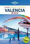 VALENCIA DE CERCA 2017. NUEVO. Nacional URGENTE/Internac. económico. GUIAS DE VI