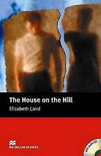 The House on the Hill: Beginner by Elizabeth Laird (Mixed media product, 2005)