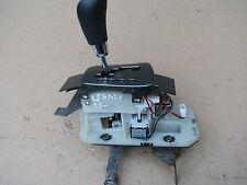 Subaru Legacy 2.5 engine automatic gear selector, used 2005 RHD