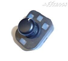 Schalter für elektrisch verstellbare Spiegel Original Audi TT 8N 8N0959565  01C