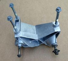Remanufactured Ford 3.0 183 Cylinder Head 1995-2000 OHV Big Springs