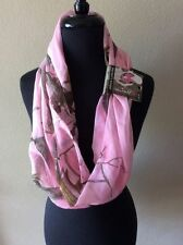 Women's Silk Scarves and Wraps