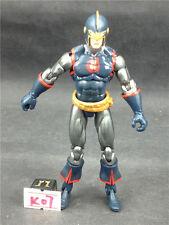 "Marvel universe 3.75"" loose figure K07 S8"