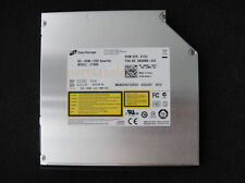 Blu-ray BD-ROM DVDRW Drive Player CT40N for Acer Aspire E1-772G V3-771G E1-571G