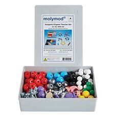 Mms-004 conjunto de profesor molecular modelo para la Química Orgánica Inorgánica