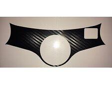 HONDA CBR600 F4 1999- 2000 Carbon Fiber Effect Top Yoke Protector Cover