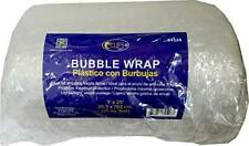 Super Bubble Wrap 1x 25 Case Pack Of 6 Ideal For Bulk Buyers
