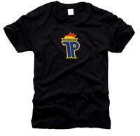 Junge Pioniere DDR Ossi - KULT -  T-Shirt, Gr. S bis XXXXL