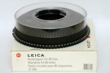Appareils photo anciens Leica