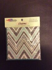 Charm Pack Quilting Fabric