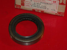 NOS 1979 1980 1981 1982 Chevy Luv Truck 4WD transfer case coupling oil seal