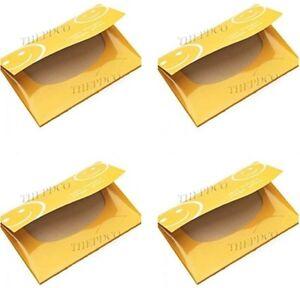 TPD Oil Control Blotting Paper Facial Makeup Clean Tissue 100 sheets (25x4)
