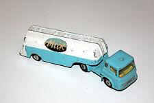 Corgi Toys Bedford TK Milk Articulated Tanker Truck / Lorry # 1141 !!!