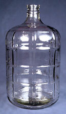 3g Italian Glass Carboy