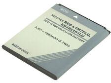 PowerSmart Batería para Samsung galaxy Ace II x, S3 mini, S7562, EB425161LU