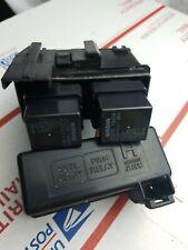 ✅ 2011 2012 2013 OEM Infiniti G37X VVEL PWM Relay Fuses And Relay Box OEM ✅