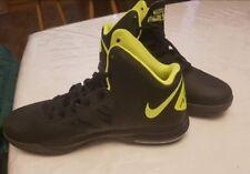 Nike hyper dunk basketball shoes